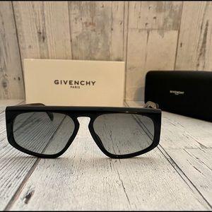 Givenchy Women's 55 mm Sunglasses - GV 7125/S